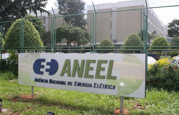 Tarifa de energia elétrica voltará à bandeira verde em fevereiro