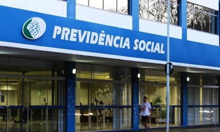 Portaria do INSS reajusta em 4,48% valores de benefícios