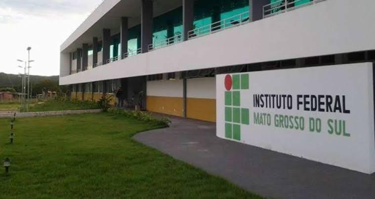 IFMS divulga segunda chamada para cursos de graduação por meio do SISU