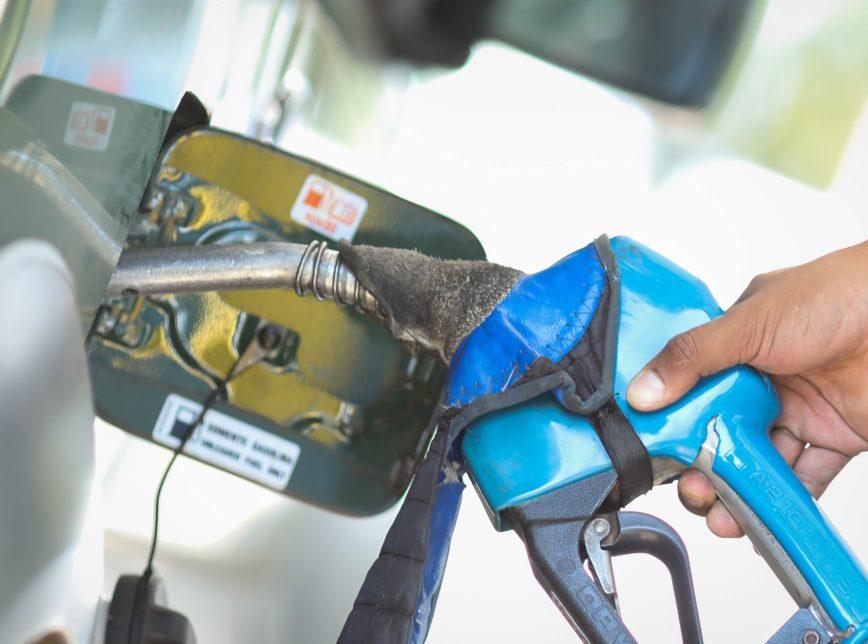 Associações de Mato Grosso do Sul se reúnem para pedir revogação do ICMS sobre a gasolina