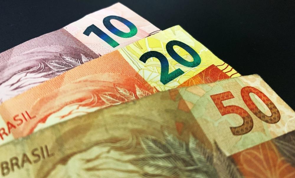 PIX: Veja como funcionará a nova forma de pagamentos lançada pelo Banco Central