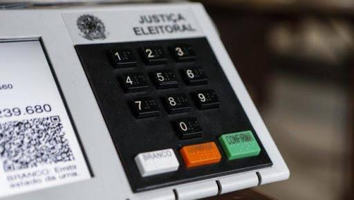 Janela partidária para quem vai disputar eleições começa hoje