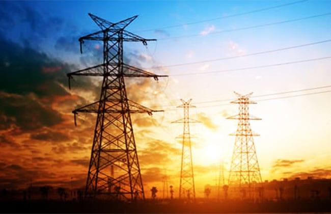 Tarifa Social: programa permite a redução na conta de energia para famílias baixa renda