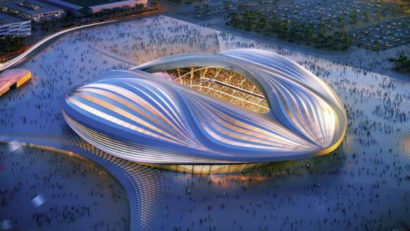 Copa do Mundo no Qatar: Veja a lista de convocados para a fase de eliminatórias
