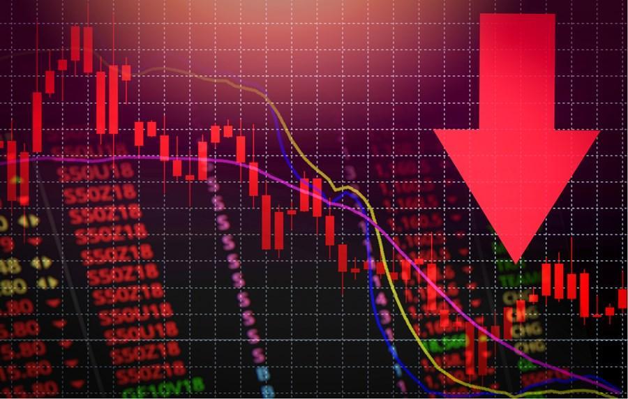 Circuit Breaker: Ibovespa despenca 10% e interrompe negociações