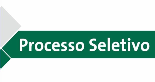 Prefeitura de Bataguassu antecipa período de inscrições para Processo Seletivo