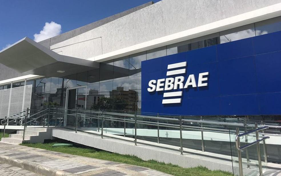 Para minimizar os impactos econômicos, SEBRAE lança plataforma online para aconselhamentos de Microempreendedores