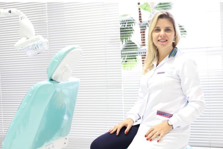 Cuidados com a higiene bucal são primordiais na prevenção de doenças