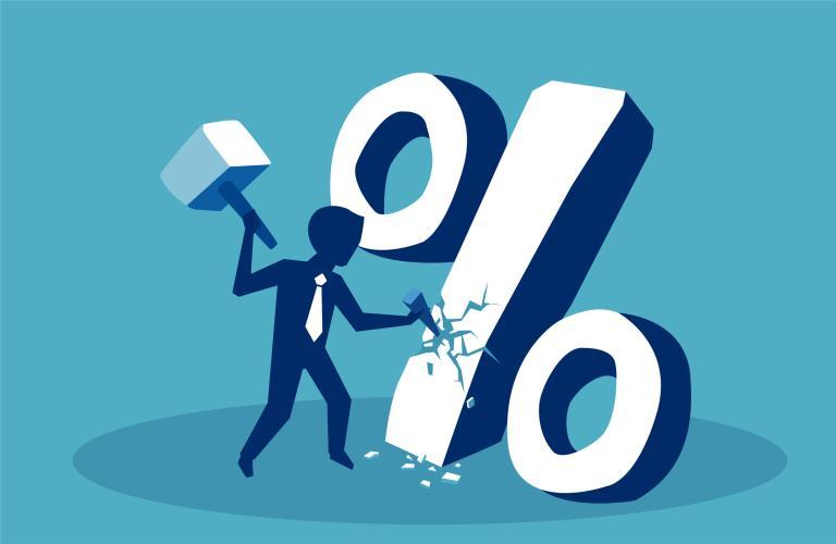 Com novo corte, taxa de juros a 2% não é mais loucura, apontam analistas