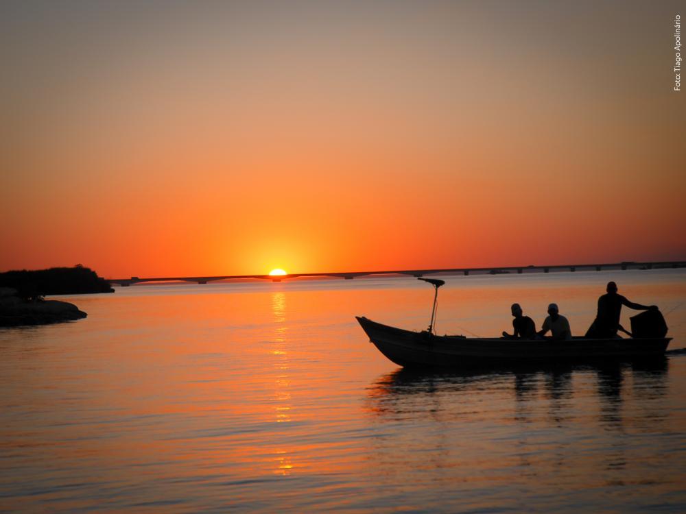 Bataguassu quer alavancar área do turismo