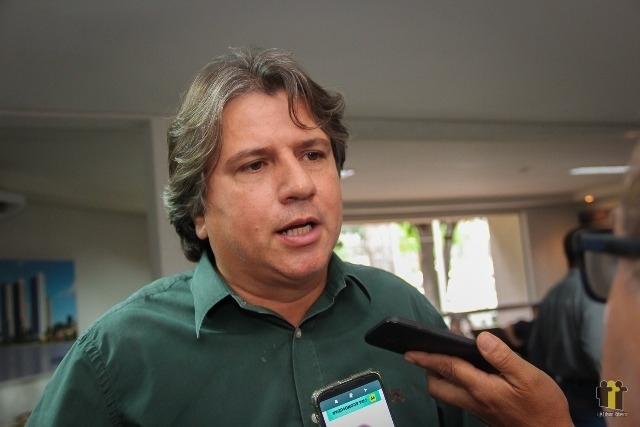 Caravina tem 98% de aprovação em Bataguassu, diz pesquisa