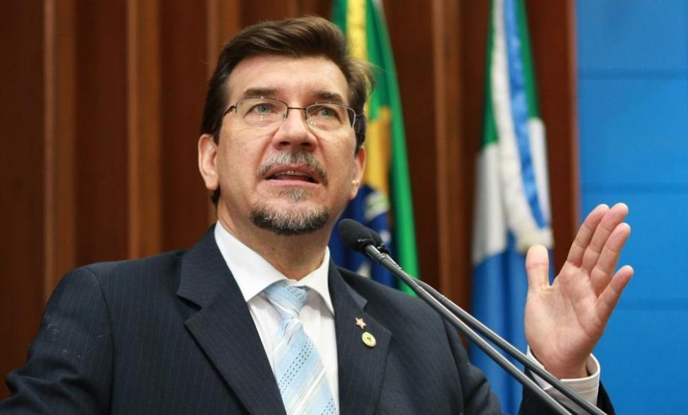 Em mais um repasse de emendas parlamentares e com foco na Saúde, Pedro Kemp destina R$ 360 mil às entidades