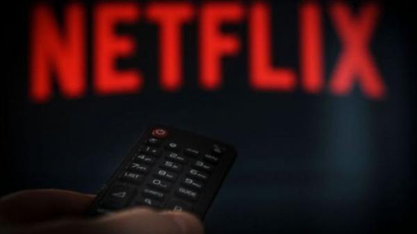 Netflix anuncia aumento nos preços de todos os planos no Brasil